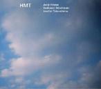HMT【CD】