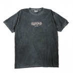 Logo Tee(Light Gray)