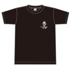 ゲリオンTシャツ
