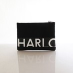 Clutch Bag / Black  CLB-0008