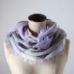 TSUBAKI [lilac]