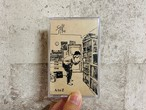 salt of life / A-Z (TAPE&DLコード)