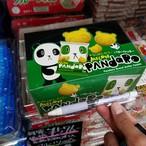 ぱんだろークッキーメロン 定価10円*24個