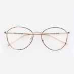 Boston Glasses