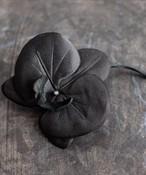 胡蝶蘭のブローチ(HOR007)