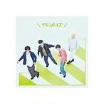 【新品】グリーンボーイズ(初回生産限定盤/DVD付)