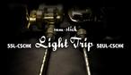 サムルアーズ Light Trip CSCHE series