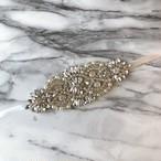 リボンブレスレット-bijoux-