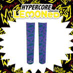 LMN-83B LEMONed×HYPER COREコラボレーションMISERYニーハイ