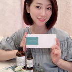 Masako Beautyセット(水谷雅子オリジナルかっさ+masakoビューティオイル 100mL)※個数限定