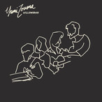 Yumi Zouma / Willowbank(Ltd White LP)