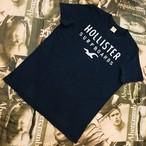 HOLLISTER MENS Tシャツ XLサイズ