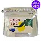 ウバ紅茶(ティーバッグ20個/パック)