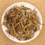 雲南紅茶 大金芽 20g