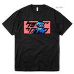 ※受注生産【FRANKEN CINDERELLA Tシャツ】