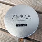 "ShakaTechnology  "" Ceramic Ball bearings With Titanium Coated """
