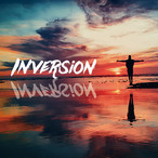 Suspended 4th / 「INVERSION」