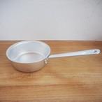 \ SALE ! /【ロシア】 アルミ 片手鍋