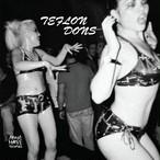 【LP】Teflon Dons - Teflon Dons
