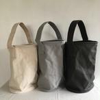 BAILER bag  8L