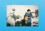 ヤブユウタ / yabu / cassette