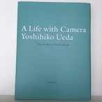 上田義彦『A Life with Camera』