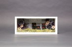 NYC Window Collaboration Item_Louis Vuitton_ w/Mami Yamamoto
