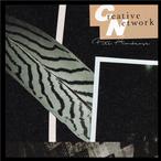 【ラスト1/CD】Fitz Ambro$e - Creative Network