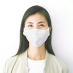 洗えるマスク3枚セット【少量入荷】30回洗っても99%抗菌効果持続