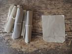 paper bag S