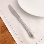 ピカード&ヴィールプッツ ロココ テーブルナイフ