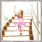 CDアルバム「VOICE」