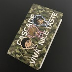 【CASCADE】チェキホルダー(VIVA NICE TASTE)