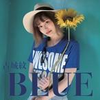 BLUE ver.2