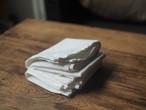 131sr138 khadi white handkerchief