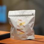 コーヒー豆 コロンビア 200g