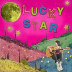 """[7""""] Peach Kelli Pop """"Lucky Star"""""""