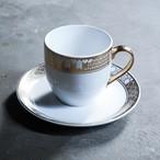 CUP & SAUCER リロ珈琲喫茶オリジナル