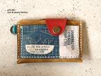 カードケース LE-1183