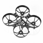Beta75X Whoop Frame (Black)