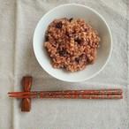 国産 酵素玄米