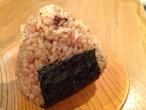 冷凍酵素玄米150g×7個
