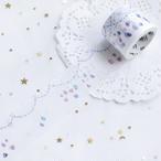 钻石链【糖詩】剥離紙