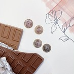 valentine limited macaron*