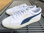 PUMA BASKET 90680 L (PUMA WHITE-GIBRALTAR SEA)