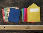 lokta paper envelope S