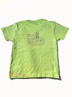 キッズTシャツ 〜surfing〜 【全6色】 サムネイル