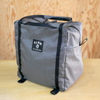 RAWLOW MOUNTAIN WORKS / HIKERS TOTE