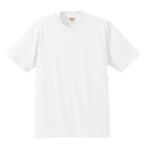 デザインチョイス 6.2オンス プレミアム Tシャツ