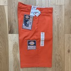 """""""NOS"""" Dickies 42283 CELL PHONE WORK SHORTS-OR-34"""